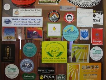Bhutan: Hin oder nicht hin, das ist hier die Frage!