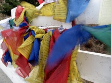 Von Mythen und Halbwahrheiten: Bhutan für BesserwisserInnen (Teil 2)