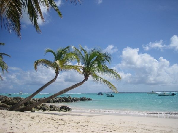 Barbados: Gemeinsam statt einsam