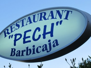 Pech, das: Korsika ist, wenn man trotzdem lacht