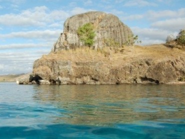 Tribewanted: Insel gesucht!