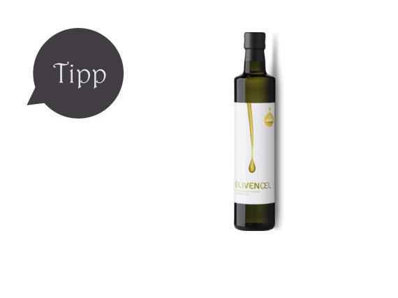 Fandler Olivenöl