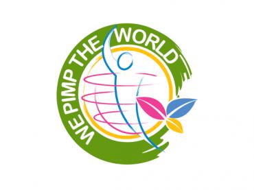 We Pimp The World! 52 Wochen, 51 Projekte, 1 eBook