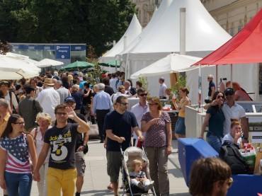 Biorama Fair Fair 2014