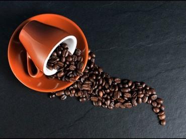 Die Inspektorin: Bürokaffee – vom Schloderwasser zur geschmacklichen Offenbarung