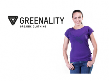 Greenality: Öko-faire Mode