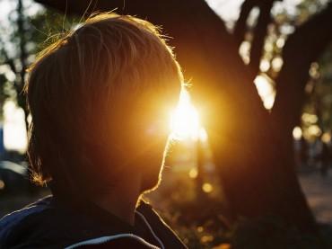 Seele 2.0 – Nachhaltigkeit der Psyche