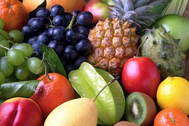 Wie nachhaltig ist der Konsum von exotischen Früchten?
