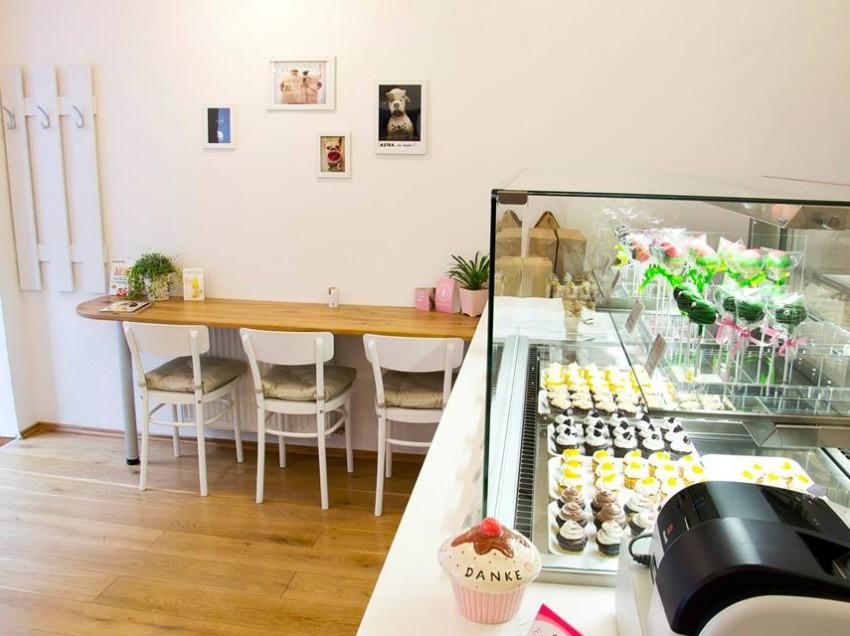 Easy-going Bakery: Vegane, lactose- und glutenfreie Leckereien (mit Rezept!)