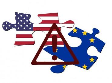 Nachhaltige Demokratie: Die drohende Gefahr des Freihandelsabkommens