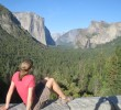 Eine (fast) vegane Reise durch Nord-Kalifornien, Teil 5