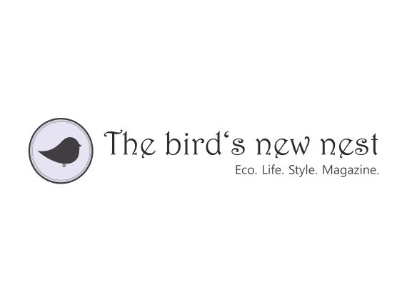 The bird's new nest sucht AutorInnen!