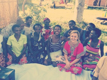 Bist du bereit? Ein Monat Volunteering in Uganda