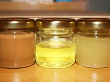 DIY-Kosmetik: Heilerde-Zahncreme