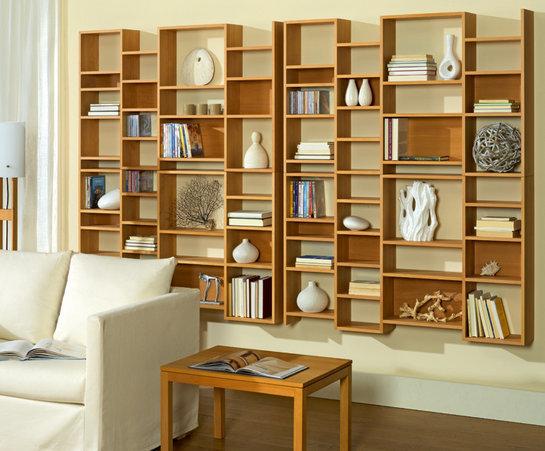 Grune Erde Kommode Gebraucht ~ Das Beste aus Wohndesign und Möbel Inspiration