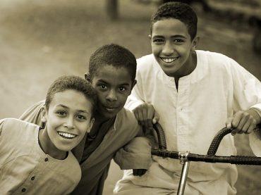 Warum ihr nicht ehrenamtlich in Waisenhäusern oder Kinderheimen arbeiten solltet