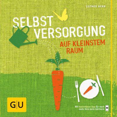 07b_3-2-1-Gaertnern_Umschlag_mp.indd