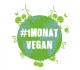 #1MonatVegan: Alle Beiträge zur Blogparade mit Challenge