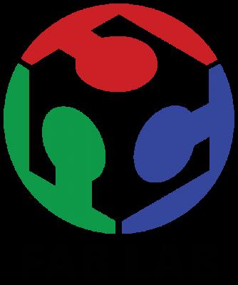 fab_lab_logo