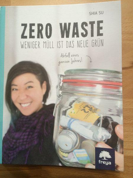 zero-waste-weniger-mull-ist-das-neue-grun