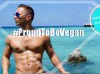 16 BloggerInnen und YouTuberInnen für das Vegan Athletes Lab gesucht!