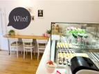 Give-Away! Gewinnt einen 25 Euro Gutschein für die Easy-going Bakery!