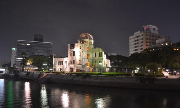 Steven_funkloch_Hiroshima_Ekohiiki_Nachhaltigkeit_nachhaltig_Japan_Asientrip02