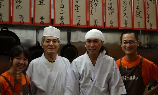 Steven_funkloch_Hiroshima_Ekohiiki_Nachhaltigkeit_nachhaltig_Japan_Asientrip09